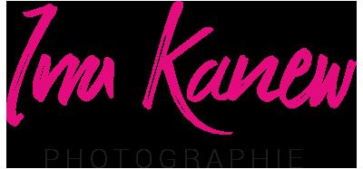 Ina Kanew